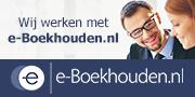 https://www.e-boekhouden.nl/?c=vssp