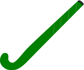 hockey-stick-green-md