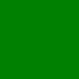 trophy-2-xxl